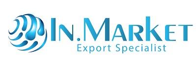 Export di Successo